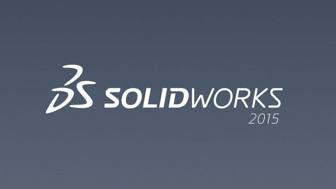 SolidWorks 2015 Free Download