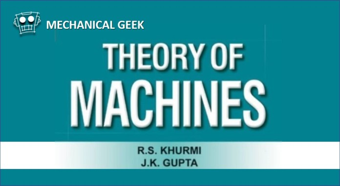 Strength Of Materials Book By Ramamrutham Pdf Downloadgolkes