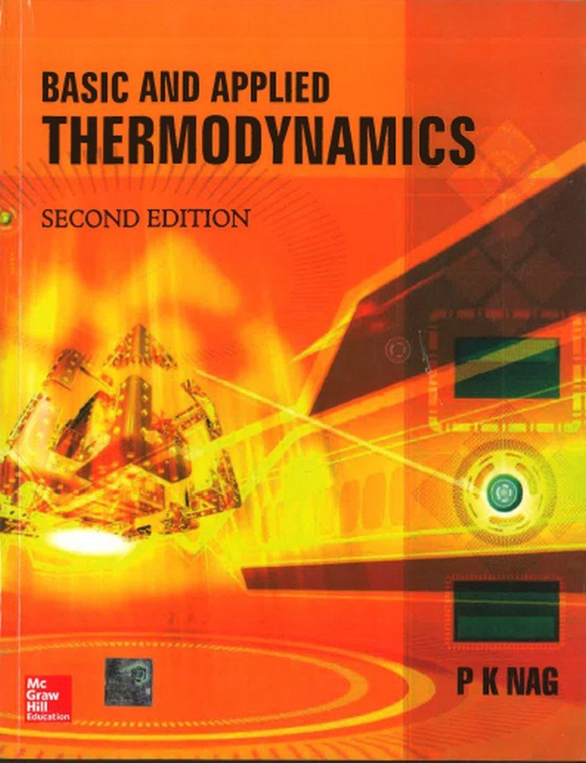 download Modeling, Simulation and Optimization of