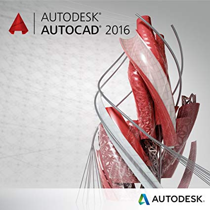 AutoCAD 2016 full setup download free