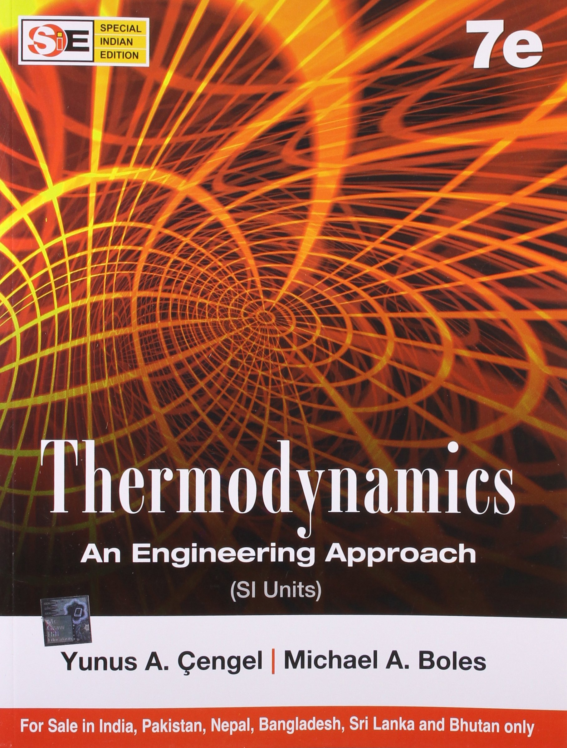 Cengel and boles thermodynamics 8th edition pdf