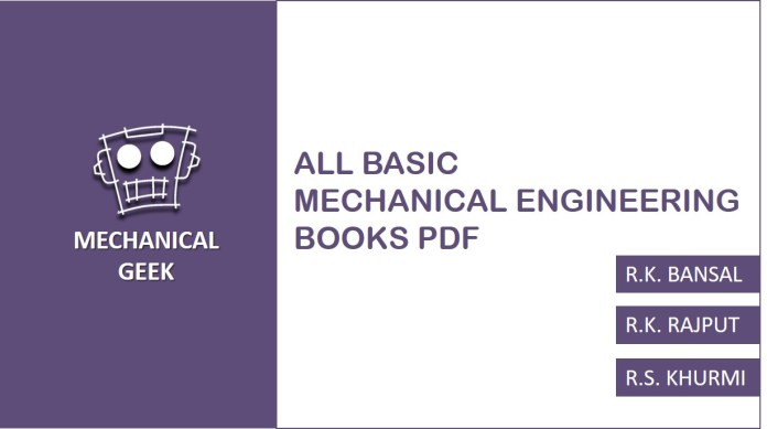 Download Automobile and Mechanical Electrical Systems by Tom Denton ESM